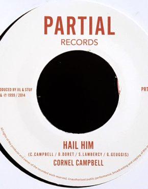 Hali Him - Carnel Campbell - Partial 7