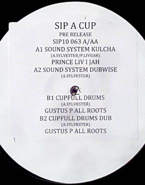 Sound System Kulcha