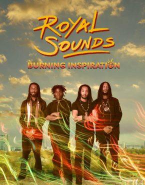royal sounds2