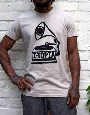 I-Topia Sand