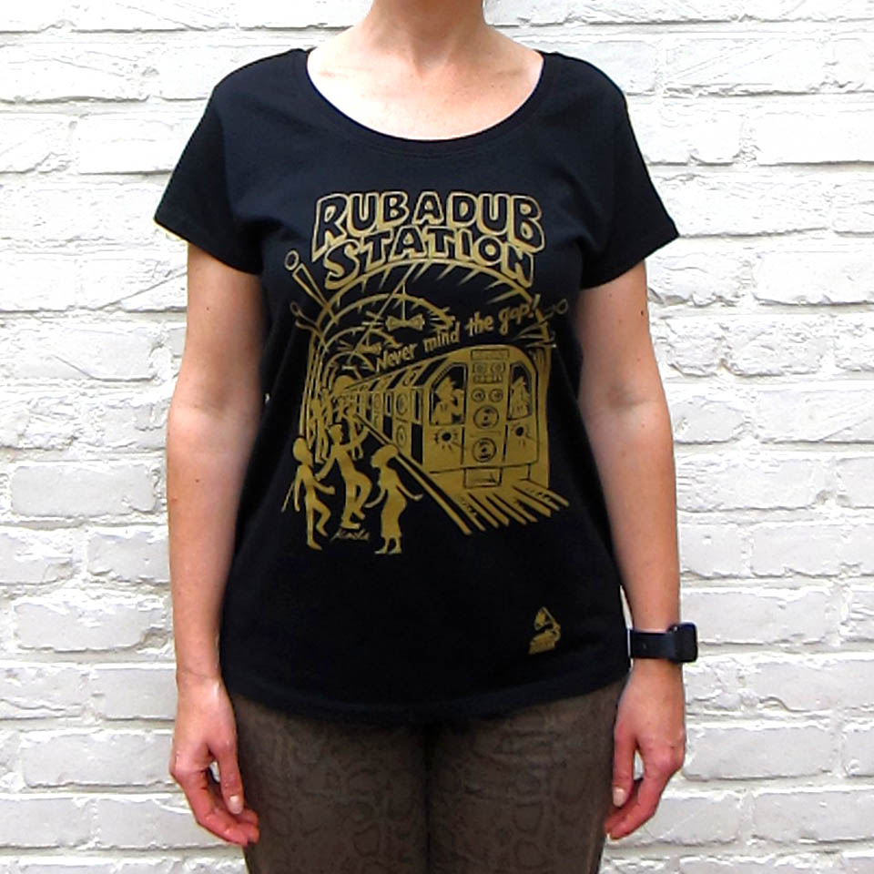 Train To Zion C Kads Miida Black Women Loose Fit T Shirt All Sizes Available 100 Organic Cotton Limited 12 Print I Topia We see it a ton in women's fashion, words like flowy or loose. i topia